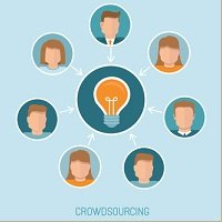 Focus sur le Crowdsourcing