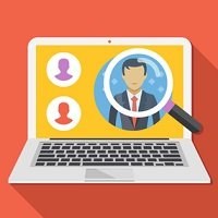 Recrutement Digital : recrutement d'un Chargé de Marketing Automation